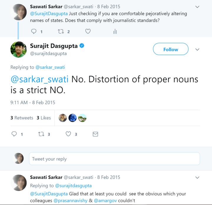 proper_nouns