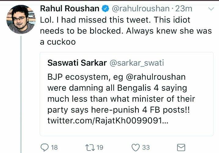 roushan_tweet_3