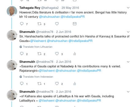 tathagata_tweet_1