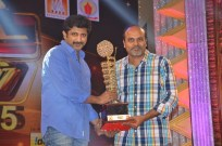 MGR & Shivaji film award for Baahubali Visual effects
