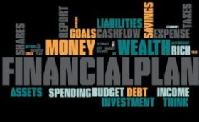 Why does one need a Financial Plan 4