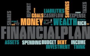 Why does one need a Financial Plan 1
