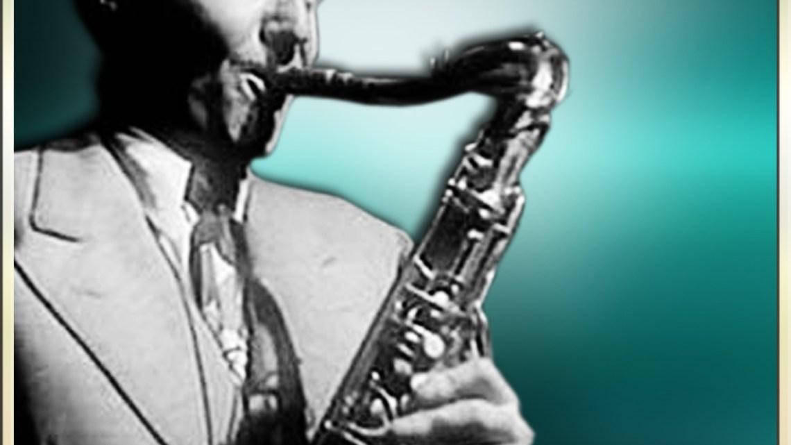Charlie Barnet – Giants Of The Big Band Era