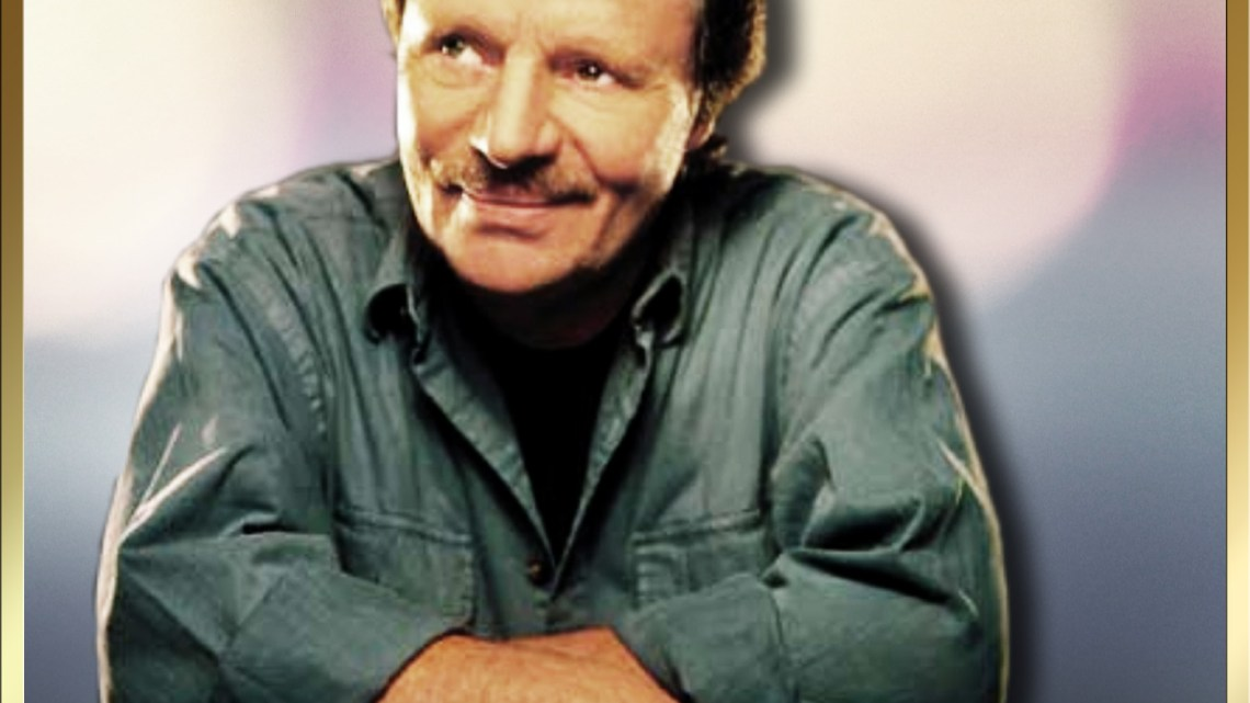 Delbert McClinton – Feelin' Alright