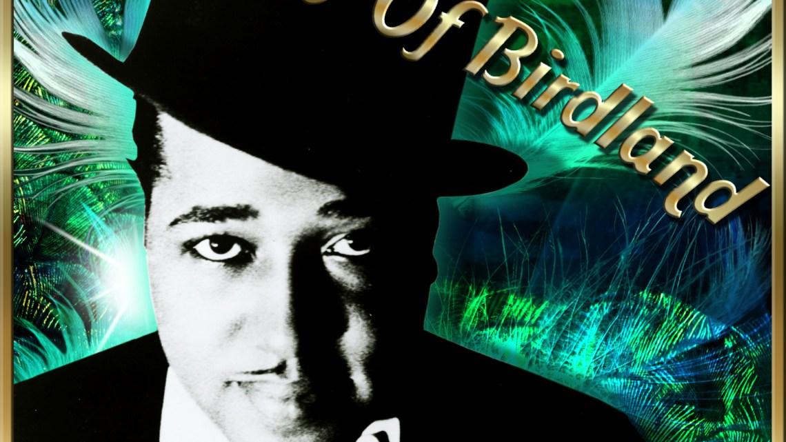 Duke Ellington – Lullaby Of Birdland