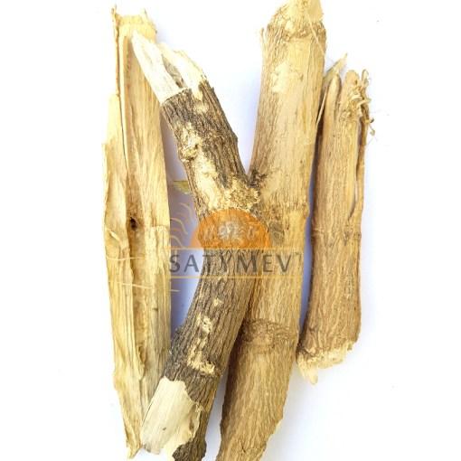 SriSatymev Aak Wood