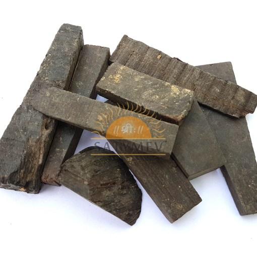 SriSatymev Agar Wood | Oud