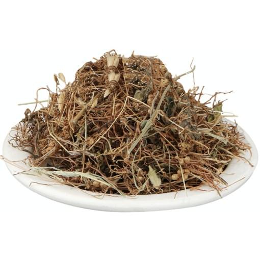 SriSatymev Amarbel Dried   Aftimoon
