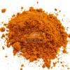 SriSatymev Amba Haldi Powder | Jangli Haldi | Kasturi Haldi