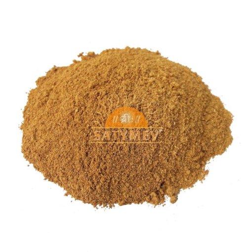 SriSatymev Anantmool Powder