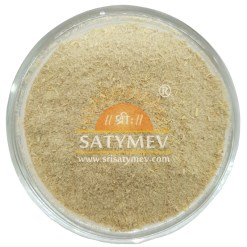 SriSatymev Ashwagandha Roots Powder | Indian Ginseng
