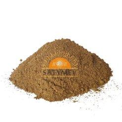 SriSatymev Balam Kheera Powder