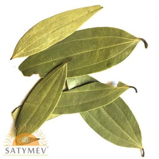 SriSatymev Bay Leaves | Tej Patta | Tejpatta