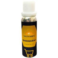 SriSatymev Bhringraj Essential Oil