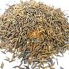 SriSatymev Black Cumin Seeds | Kali Jeeri