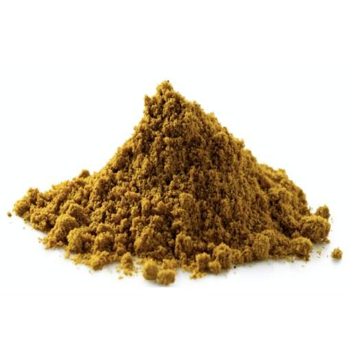 SriSatymev Black Cumin Seeds Powder | Kali Jeeri Powder