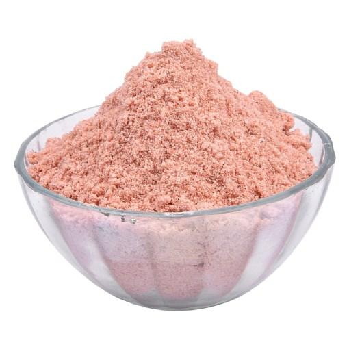 SriSatymev Black Salt