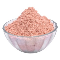 SriSatymev Black Salt