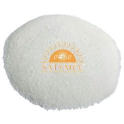 SriSatymev Borax Powder