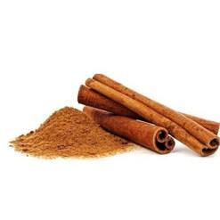 SriSatymev Cinnamon Powder