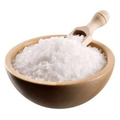 SriSatymev Epsom Salt | Cosmetics & Pain Relief