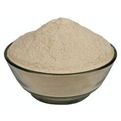 SriSatymev Gokhru Bada Powder