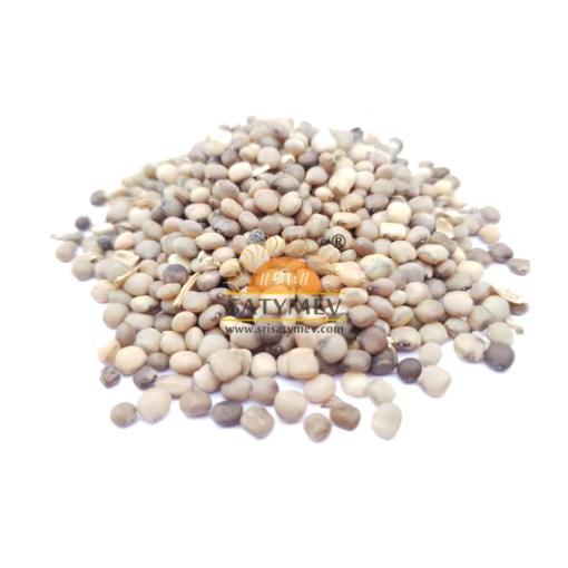 SriSatymev Guwar Seeds | Cluster Beans