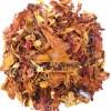 SriSatymev Hibiscus Flower | Gudhal | Jaswand