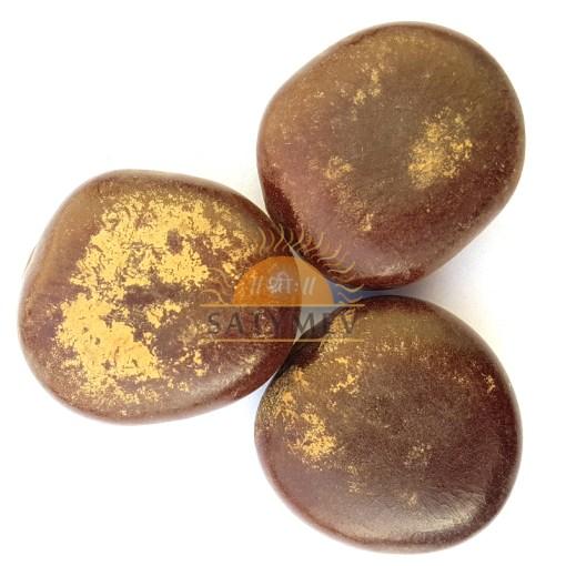 SriSatymev Imli Pahadi Beej   Mountain Tamarind Seeds