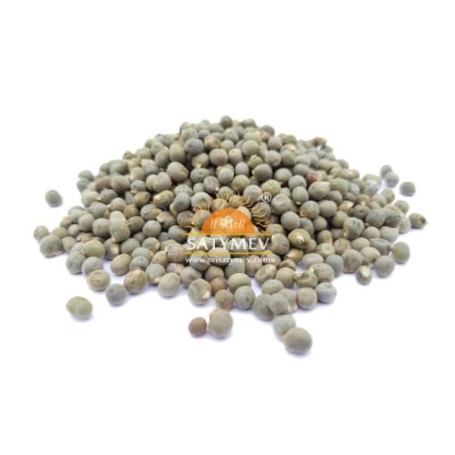 SriSatymev Lady Finger Seeds | Bhindi Vardaan