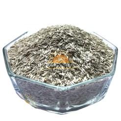 SriSatymev Lettuce Seeds | Kahu