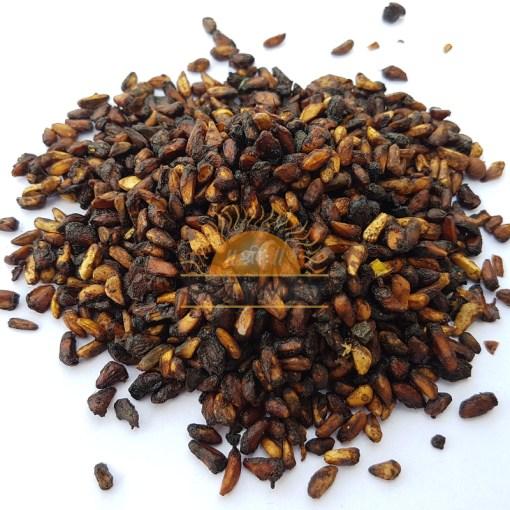 SriSatymev Pomegranate Seeds | Anardana