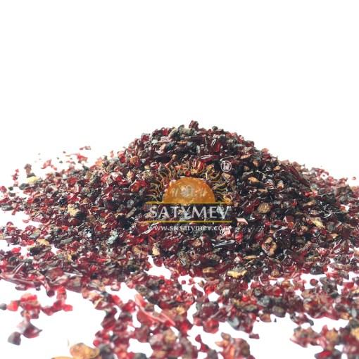 SriSatymev Tesu Gond | Kamarkas Powder | Palash Gond