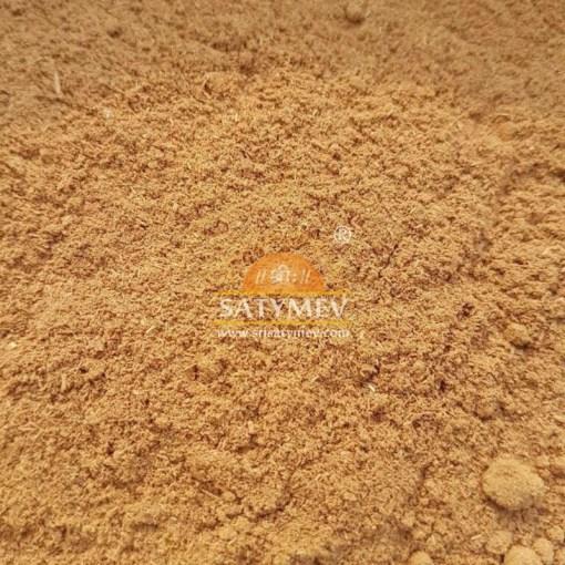 SriSatymev Vijaysar Powder