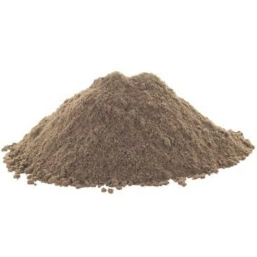 SriSatymev Indrayan Roots Powder