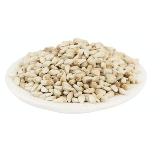 SriSatymev Karad Seeds