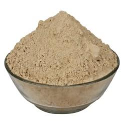 SriSatymev Kasuri Methi Seeds Powder | Champa Methi | Fenugreek