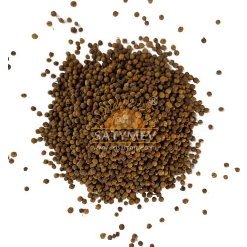 SriSatymev Priyangu Seeds | Phool Pringo