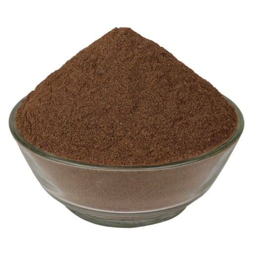 SriSatymev Nagarmotha Powder | Mustak