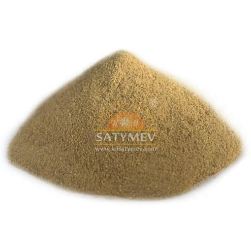 SriSatymev Raal Powder