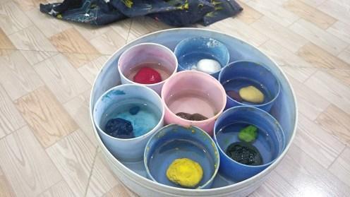 rogan-art-colours-1_fotor