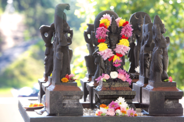 Navagrahas Healing