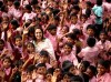 Promoting Literacy - Free Schools