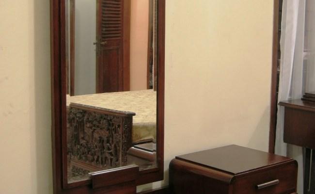 Antique Furniture Sulia S Gallery