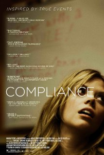 compliance-pster