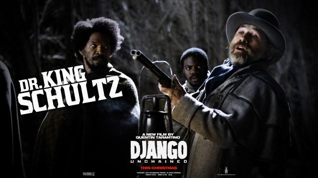 Django-Unchained-wallpaper-Christoph-Waltz