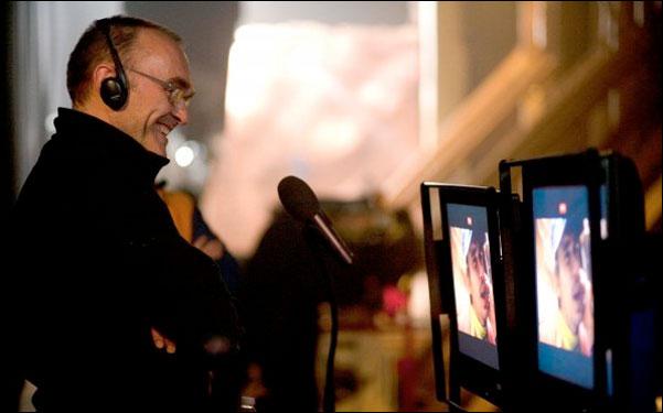 """דני בויל על הסרט של """"127 שעות"""""""