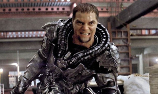 man-of-steel-general-zod