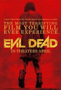 evil-dead1