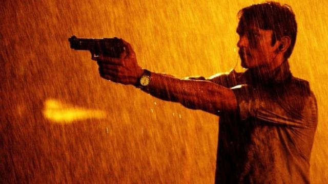 monsoon_shootout